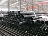 中山電纜穿線管生產廠家
