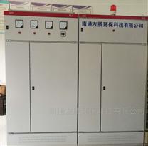 质高价优PLC自动化控制柜
