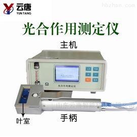YT-FS800D光合作用测定仪参数