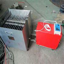 DXN小型电絮凝设备