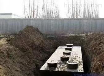 淮安市洗涤水处理设备_洗涤水处理设备有哪些