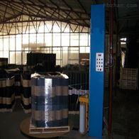 托盘压顶式缠绕膜打包机专业制造