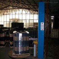 木箱托盘缠绕机 PE膜包装机现货价格