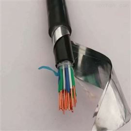MYJV 4*6矿用电力电缆