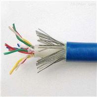 MYJV22 3*50+1*25矿用电力电缆