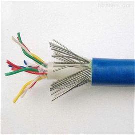 MYJV 4*2.5矿用电力电缆
