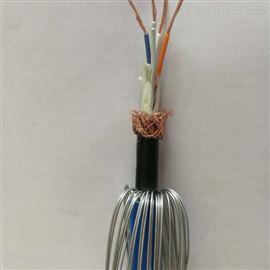 MYJV 3*10+1*6矿用电力电缆