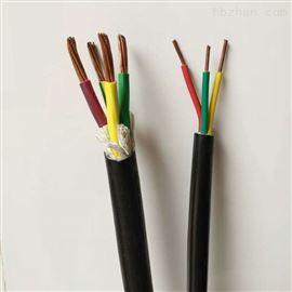 MYJV 3*120+1*70矿用电力电缆