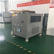 BS-03WS工业激光冷水机