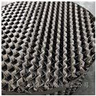 甲醇精馏塔250型不锈钢孔板波纹填料