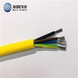 2YSLCY-JB欧标电缆选型