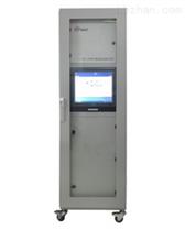 烟气重金属在线监测系统