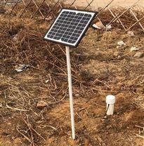 """""""农墒""""管式土壤监测仪"""
