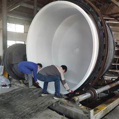 7.5立方大型敞口水产养殖桶