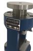 NELD-CCM540水泥抗压夹具