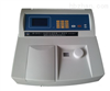 CR 2015-1型水泥中水溶性铬(Ⅵ)测定仪