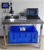 SD-XSP硬质泡沫吸水率测定仪