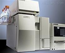 waters分析兼半制备液相色谱仪