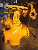 TPL41Y阀套式排污阀