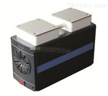 防腐蚀隔膜真空泵