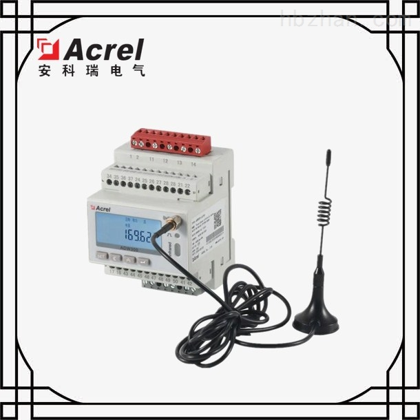 泛在电力物联网仪表 无线计量仪表