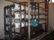 18T/H反渗透纯水设备