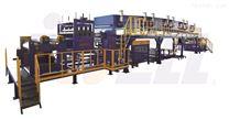 LFT、CFP、FRP、CFRT连续纤维复合材料雷竞技官网app