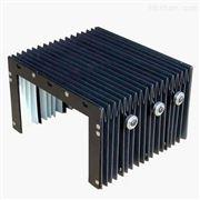 福建升降式风琴防护罩价格