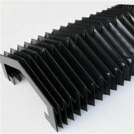 防尘布医用风琴防护罩价格