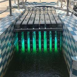 苏州污水处理紫外线消毒模块厂家