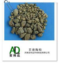 优质页岩陶粒滤料生产厂家