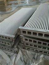 河北塑烧板生产厂家