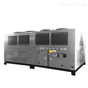 BS-20WD发酵制冷机厂家