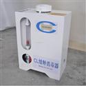 HS-1贵州缓释消毒器厂家/农村小型供水消毒设备