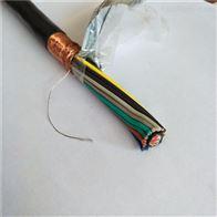 HAVP扩音对讲电缆13*32/0.15+4*48/0.2