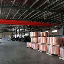 HSGWP22-2*5L电缆生产厂家