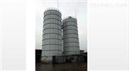 浙江富阳造纸废水EGSB项目