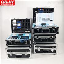 总氮测定仪厂商cod氨氮总磷总氮检测仪