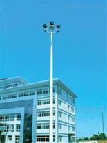 体育场广场球场公园高杆灯