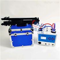 大气颗粒物采样器低浓度大气取样器