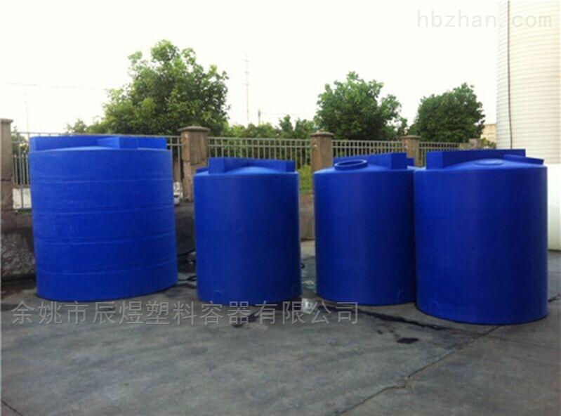化工搅拌桶/农业水肥搅拌罐