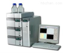 梯度液相色谱仪