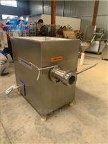金博威生产大型冻肉绞肉机报价