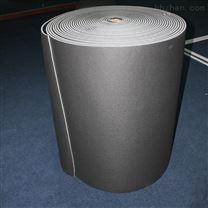毕节KTV酒吧改善噪音低频减震垫