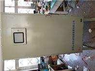 BXK溫控儀表防爆顯示箱