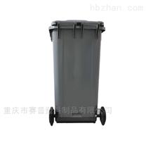 广安市分类垃圾桶型号