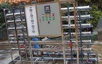 注塑机冷却循环水设备