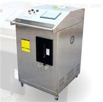 过氧化氢灭菌器