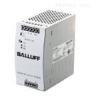 BES 516-325-G-E5-C-S49解读BALLUFF电源BAE PS-XA-1W-24-050-003