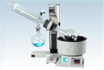 实验室用旋转蒸发仪器